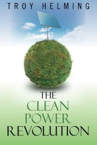 clean-power-revolution